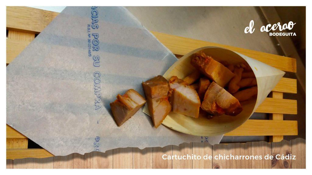 donde comer en Sevilla centro
